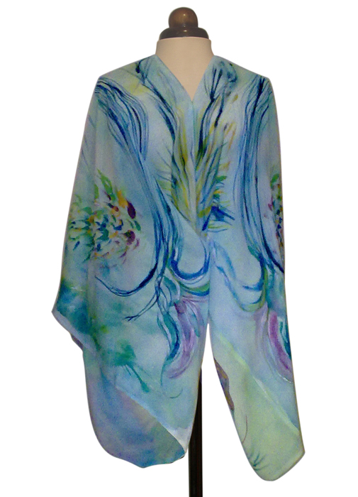 kimonz