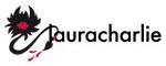 lauracharlie silk works
